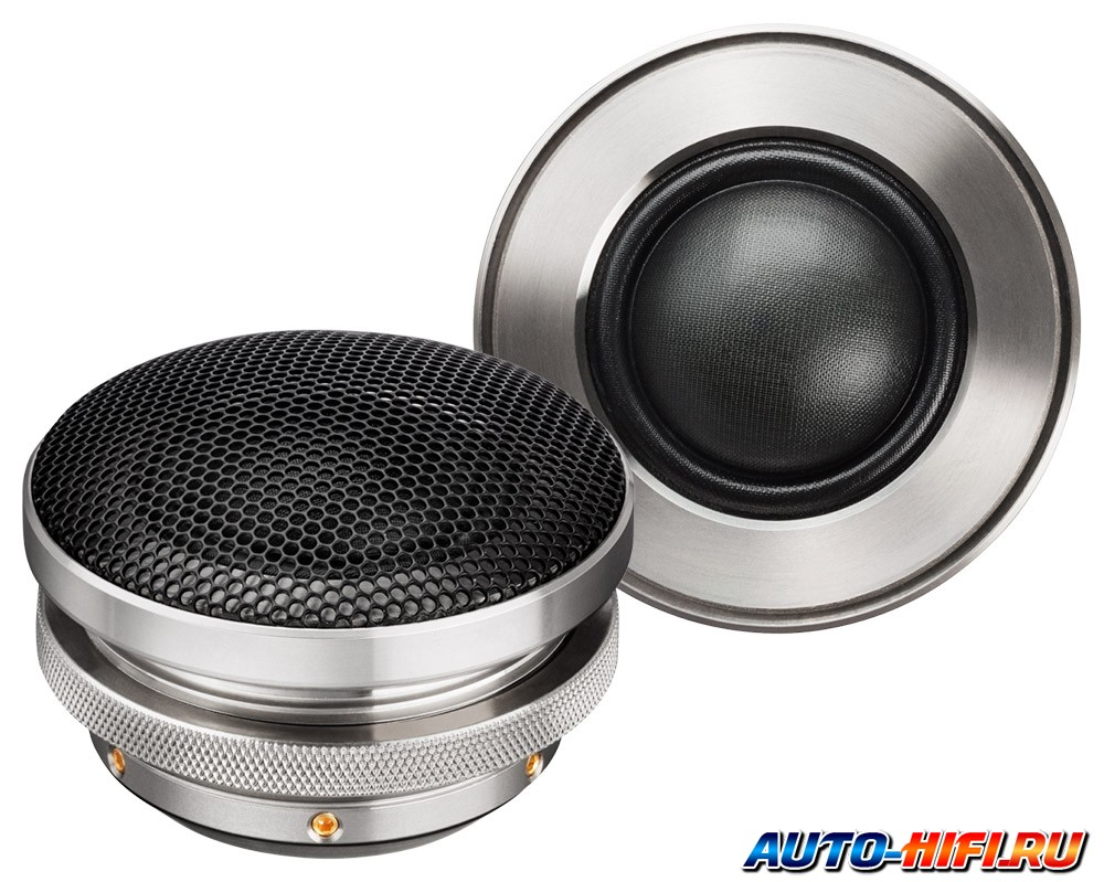sale online shop best sellers meet Высокочастотная акустика Brax MATRIX ML1 | Характеристики ...