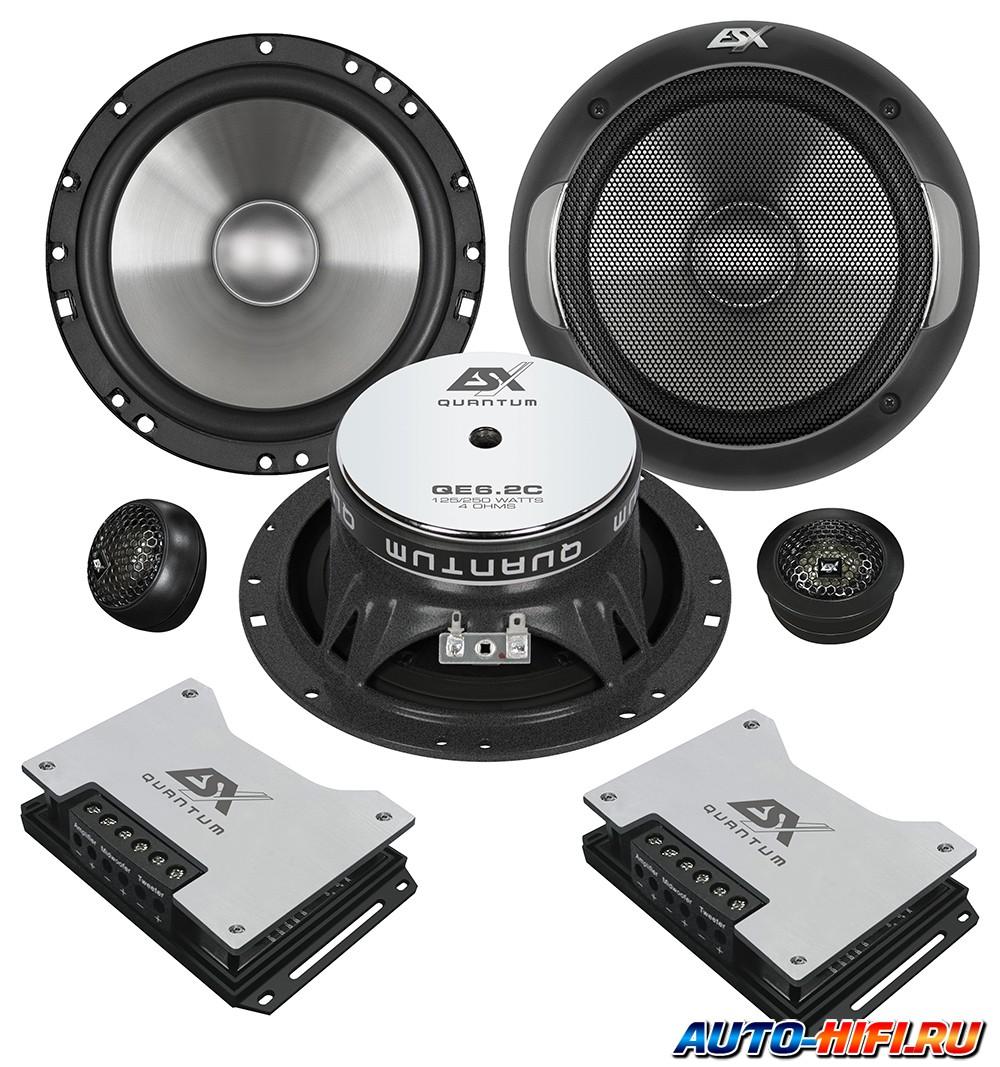 polk audio db 1240 инструкция