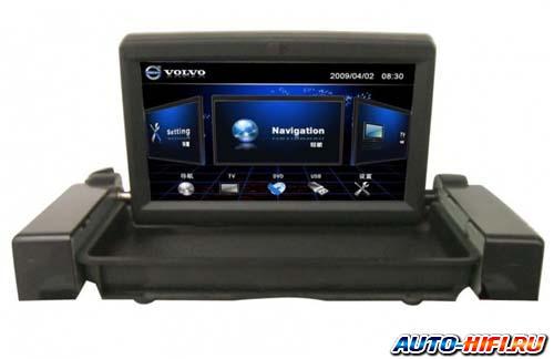 Автомагнитола Intro CHR-7004 S40
