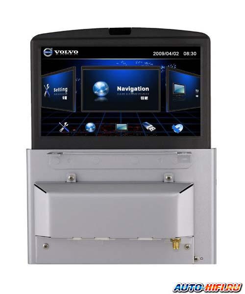 Автомагнитола Intro CHR-7005 XC90