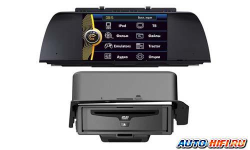 Магнитола Intro CHR-3247 (BMW