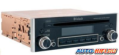 Автомагнитола McIntosh MX5000-1