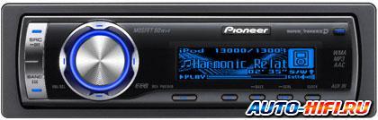 Автомагнитола Pioneer DEH-P6950IB
