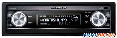 Автомагнитола Pioneer DEH-P88RSII CD-UB100