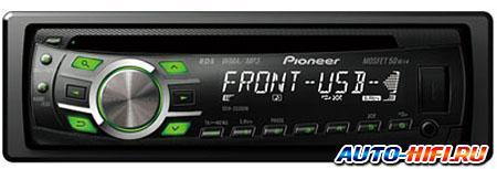 Автомагнитола Pioneer DEH-2320UB