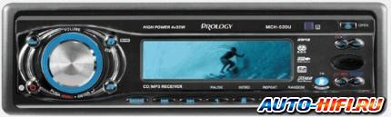 Автомагнитола Prology MCH-620U