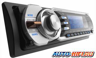 Автомагнитола Sony CDX-GT710