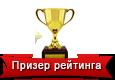 Краткий обзор audio system radion 165