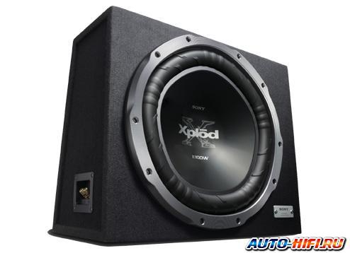Сабвуферный динамик Sony XS-GTX150LE